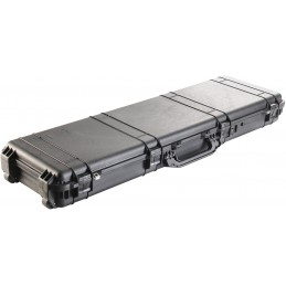 Odolný vodotěsný kufr Peli Case 1750