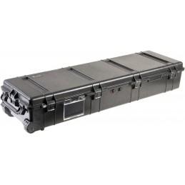 Odolný vodotěsný kufr Peli Case 1770