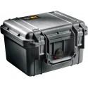 Odolný vodotěsný kufr Peli Case 1300