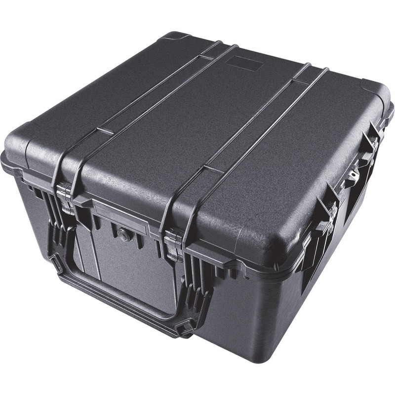 Odolný vodotěsný kufr Peli Case 1640