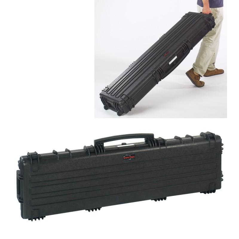 Odolný vodotěsný kufr Explorer Cases 13513
