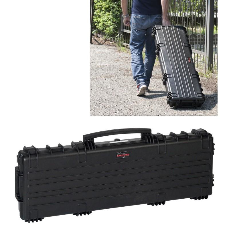 Odolný vodotěsný kufr Explorer Cases 11413