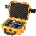 Odolný vodotěsný kufr Storm Case iM2050