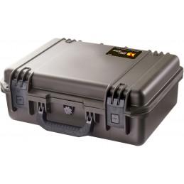 Odolný vodotěsný kufr Storm Case iM2300