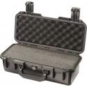 Odolný vodotěsný kufr Storm Case iM2306