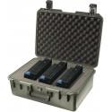Odolný vodotěsný kufr Storm Case iM2600