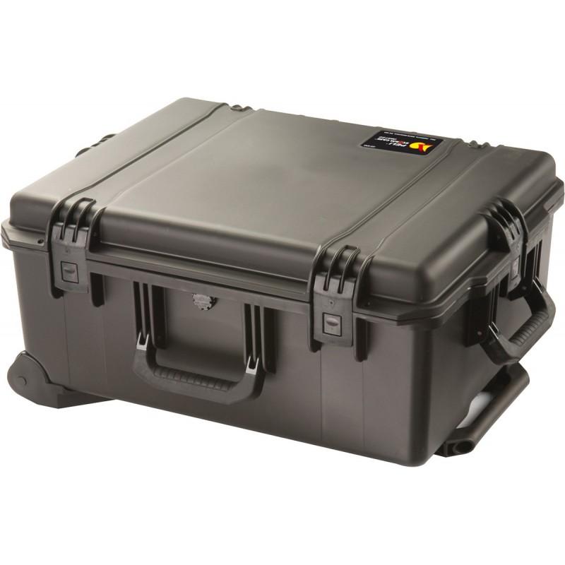 Odolný vodotěsný kufr Storm Case iM2720