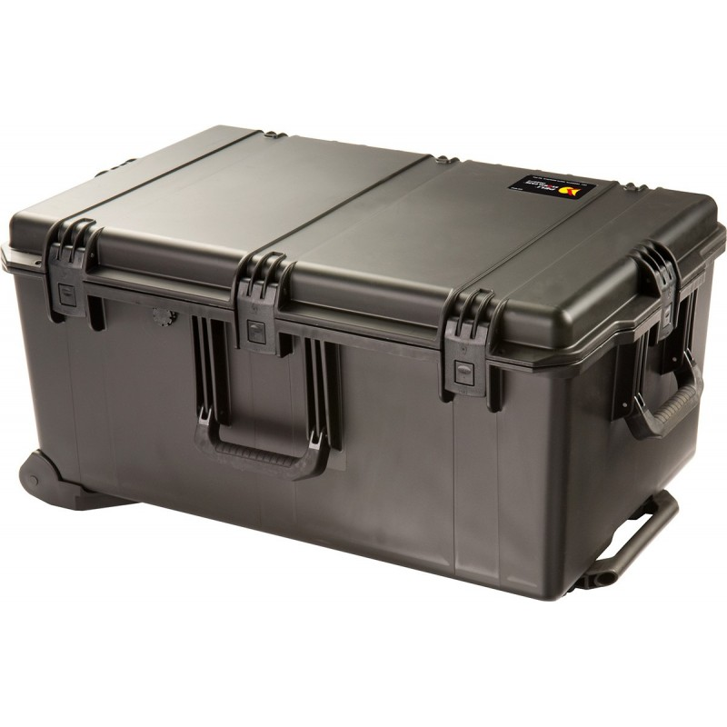 Odolný kufr Peli Storm Case IM2975