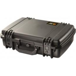 Odolný vodotěsný kufr Storm Case iM2370