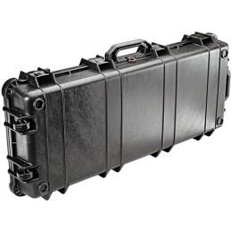 Odolný vodotěsný kufr Peli Case 1700 na zbraň