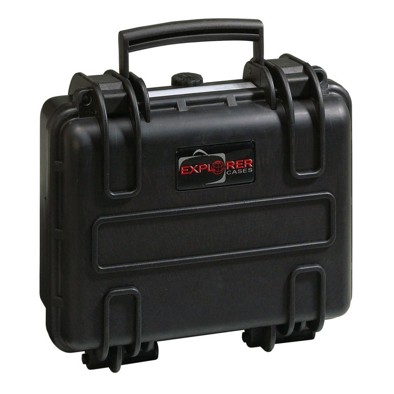 Odolný vodotěsný kufr Explorer Cases 2712