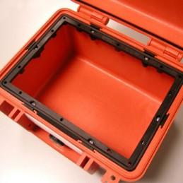 Montážní rámeček pro Explorer Cases 3818