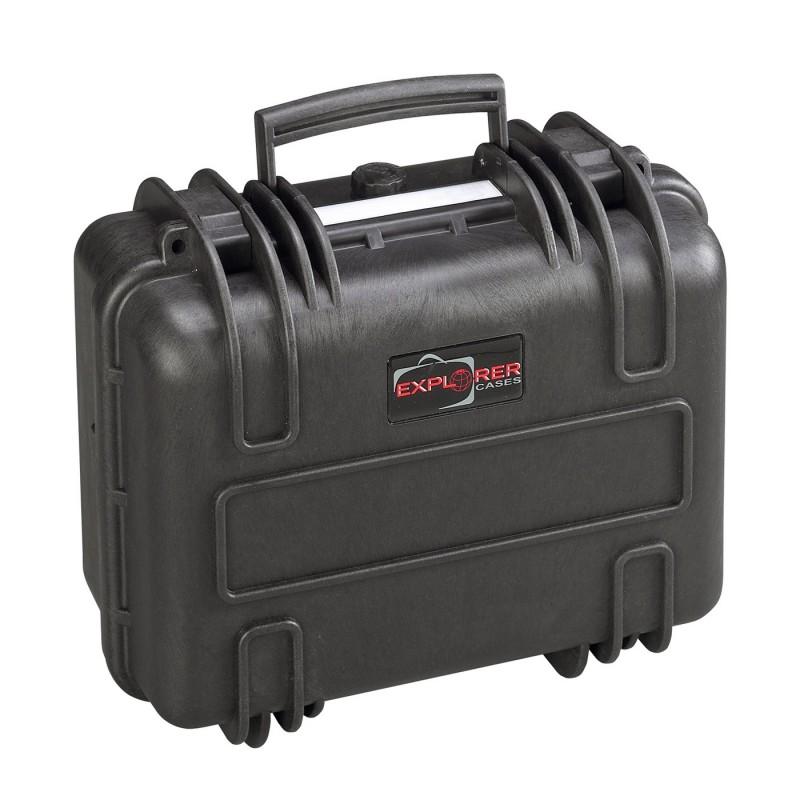 Odolný vodotěsný kufr Explorer Cases 3317