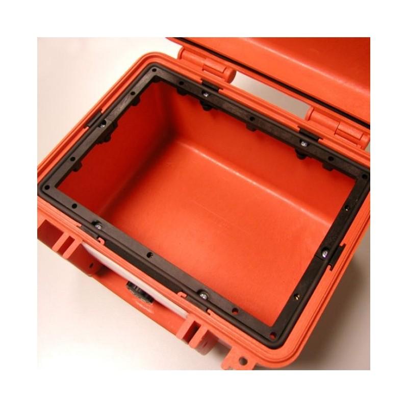 Montážní rámeček pro Explorer Cases 2712 a 2717