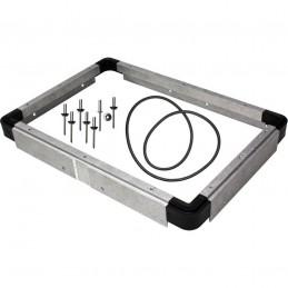 Montážní rámeček Storm Case iM2500