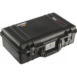 Odolný vodotěsný kufr Peli Air 1525