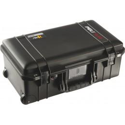 Odolný vodotěsný kufr Peli Air 1535 - příruční zavazadlo
