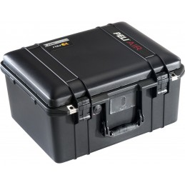 Odolný vodotěsný kufr Peli Air 1557