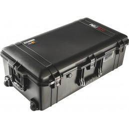 Odolný vodotěsný kufr Peli Air 1615