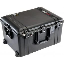 Odolný vodotěsný kufr Peli Air 1637