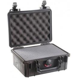 Odolný vodotěsný kufr Peli Case 1150
