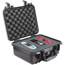 Odolný vodotěsný kufr Peli Case 1400