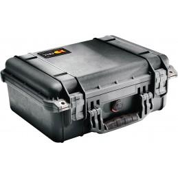 Odolný vodotěsný kufr Peli Case 1450