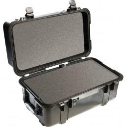 Odolný vodotěsný kufr Peli Case 1460