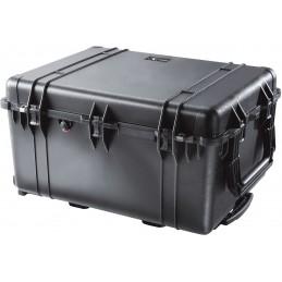 Odolný vodotěsný kufr Peli Case 1630