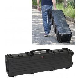 Odolný vodotěsný kufr Explorer Cases 13527