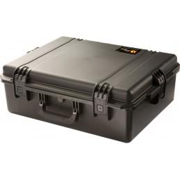 Odolný vodotěsný kufr Storm Case iM2700