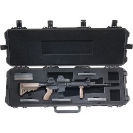 Odolný vodotěsný kufr Storm Case iM3200