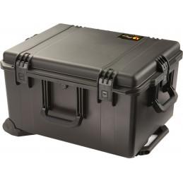 Odolný kufr Peli Storm Case IM2750