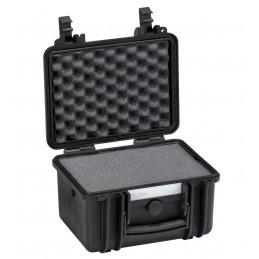Odolný vodotěsný kufr Explorer Cases 2717