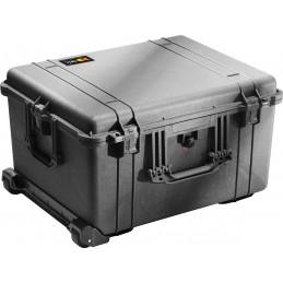 Odolný vodotěsný kufr Peli Case 1620