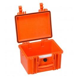 Odolný vodotěsný kufr Explorer Cases 2214
