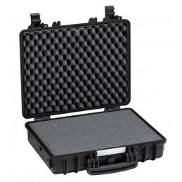 Odolný vodotěsný kufr Explorer Cases 4412