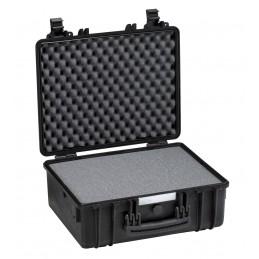 Odolný vodotěsný kufr Explorer Cases 4419
