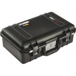 Odolný vodotěsný kufr Peli Air 1485