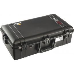 Odolný vodotěsný kufr Peli Air 1605