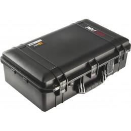 Odolný vodotěsný kufr Peli Air 1555