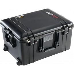 Odolný vodotěsný kufr Peli Air 1607