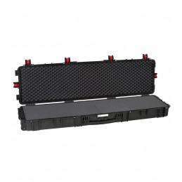 Odolný vodotěsný kufr Explorer Cases 15416