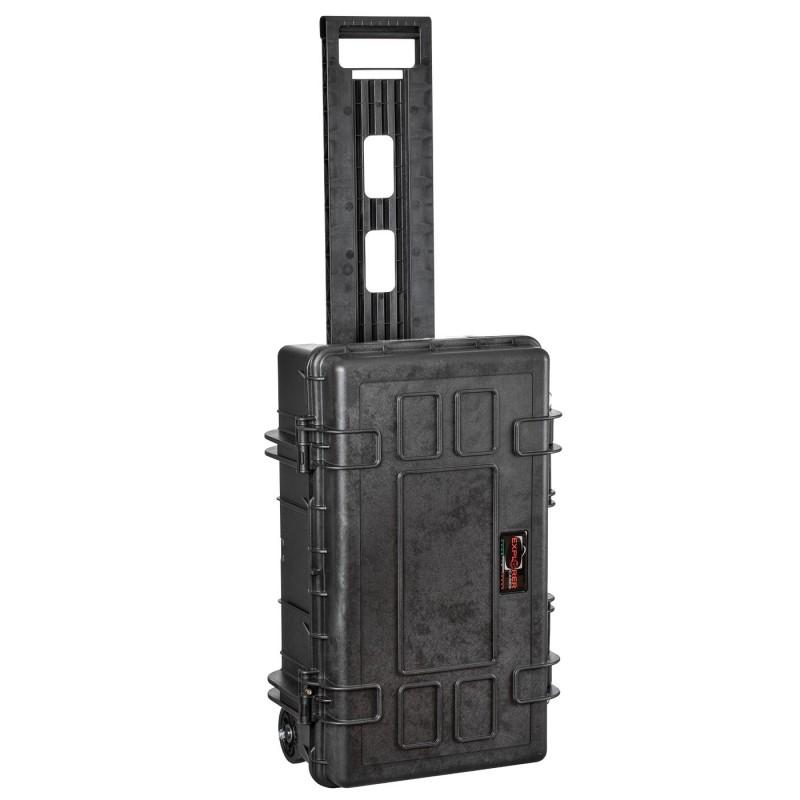 Odolný vodotěsný kufr Explorer Cases 5221