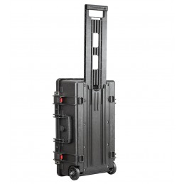 Odolný vodotěsný kufr Explorer Cases 5218