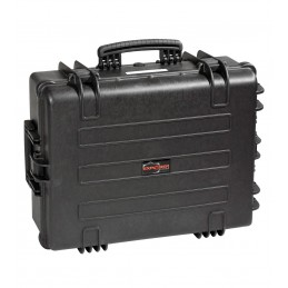 Odolný vodotěsný kufr Explorer Cases 5822