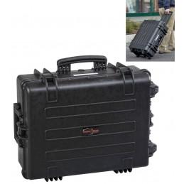 Odolný vodotěsný kufr Explorer Cases 5823