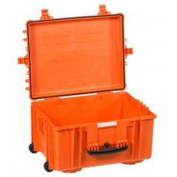 Odolný vodotěsný kufr Explorer Cases 5833