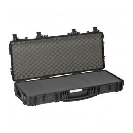 Odolný vodotěsný kufr Explorer Cases 9413