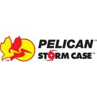 Storm Case